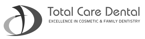 Total Care Dental Madison, WI