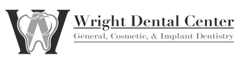 Wright Dental Center Cincinnati, OH and Cold Spring, KY